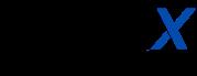Hazox